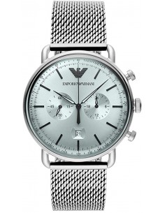 Chic Time | Emporio Armani AR11288 men's watch  | Buy at best price