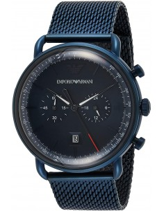 Chic Time | Emporio Armani AR11289 men's watch  | Buy at best price