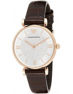 Chic Time | Emporio Armani AR11269 women's watch  | Buy at best price