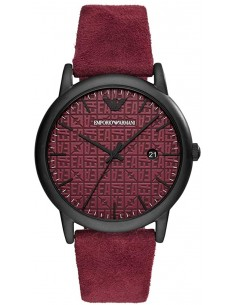 Chic Time | Emporio Armani AR11273 men's watch  | Buy at best price