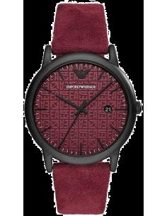 Chic Time | Montre Homme Emporio Armani Luigi AR11273  | Prix : 99,99€