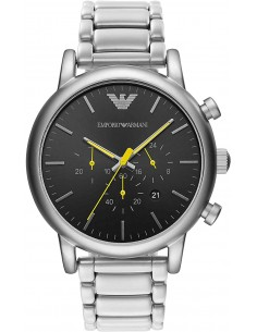 Chic Time | Emporio Armani AR11324 men's watch  | Buy at best price