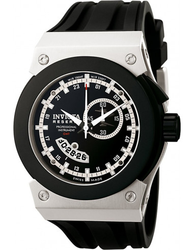 Chic Time | Montre Homme Invicta 6427 Reserve Collection  | Prix : 352,00€