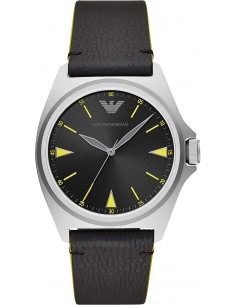 Chic Time | Emporio Armani AR11330 men's watch  | Buy at best price
