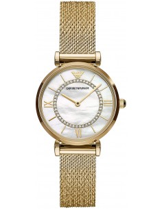 Chic Time | Emporio Armani AR11321 women's watch  | Buy at best price