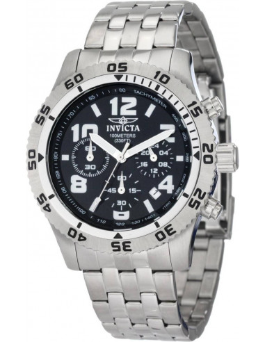 Chic Time   Invicta 1488 men's watch    Buy at best price