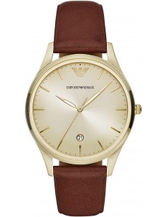 Chic Time | Emporio Armani AR11312 men's watch  | Buy at best price