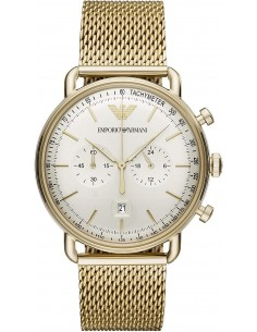 Chic Time | Emporio Armani AR11315 men's watch  | Buy at best price
