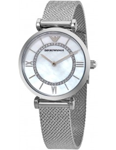 Chic Time | Emporio Armani AR11319 women's watch  | Buy at best price