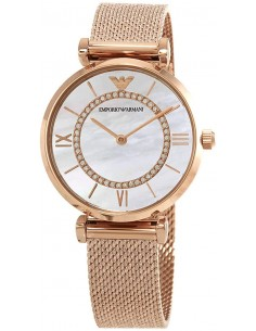 Chic Time | Emporio Armani AR11320 women's watch  | Buy at best price