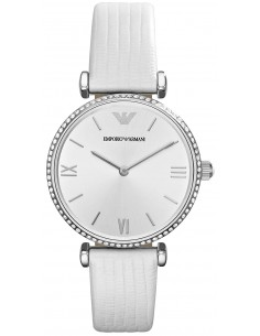 Chic Time | Emporio Armani AR1680 women's watch  | Buy at best price