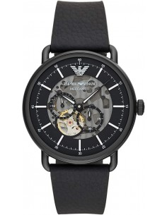 Chic Time | Emporio Armani AR60028 men's watch  | Buy at best price