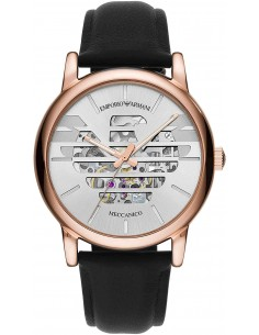 Chic Time | Emporio Armani AR60031 men's watch  | Buy at best price