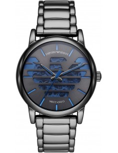 Chic Time | Emporio Armani AR60029 men's watch  | Buy at best price