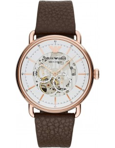 Chic Time | Emporio Armani AR60027 men's watch  | Buy at best price