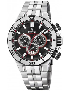 Chic Time | Festina F20448/4 men's watch  | Buy at best price