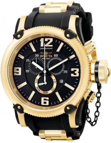 Chic Time | Invicta 5670 men's watch  | Buy at best price