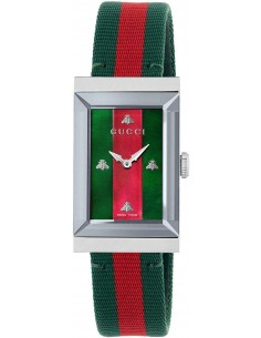 Chic Time | Gucci YA147404 women's watch  | Buy at best price