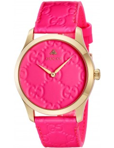 Chic Time | Gucci YA1264115 women's watch  | Buy at best price