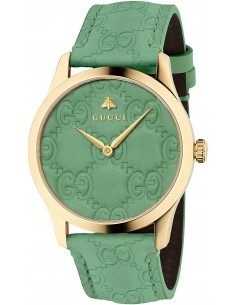 Chic Time | Gucci YA1264099 women's watch  | Buy at best price
