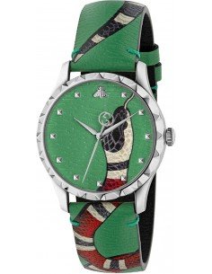 Chic Time | Gucci YA1264081 women's watch  | Buy at best price