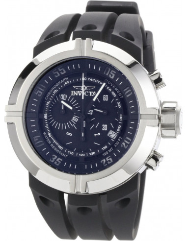 Chic Time | Invicta 839 men's watch  | Buy at best price