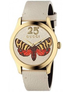 Chic Time | Gucci YA1264062A women's watch  | Buy at best price