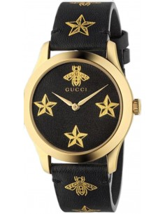 Chic Time | Montre Femme Gucci YA1264055  | Prix : 469,99€