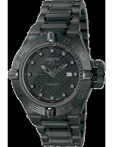 Chic Time | Montre Homme Invicta 6533 Subaqua Collection  | Prix : 800,00€