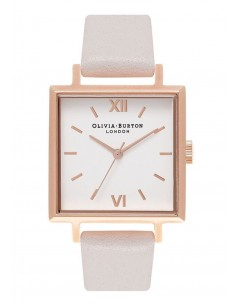 Chic Time | Olivia Burton OB16SS15 women's watch  | Buy at best price