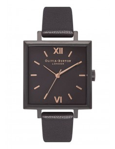 Chic Time | Olivia Burton OB16SS14 women's watch  | Buy at best price
