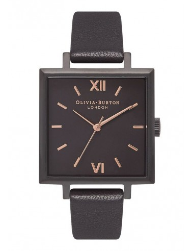 Chic Time   Olivia Burton OB16SS14 women's watch    Buy at best price