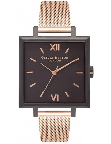 Chic Time   Olivia Burton OB16SS13 women's watch    Buy at best price