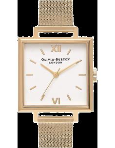 Chic Time | Montre Femme Olivia Burton OB16SS11  | Prix : 127,20€