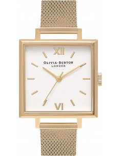 Chic Time | Olivia Burton OB16SS11 women's watch  | Buy at best price