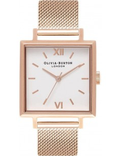 Chic Time | Olivia Burton OB16SS10 women's watch  | Buy at best price
