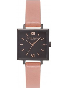 Chic Time | Olivia Burton OB16SS08 women's watch  | Buy at best price