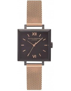 Chic Time | Olivia Burton OB16SS07 women's watch  | Buy at best price