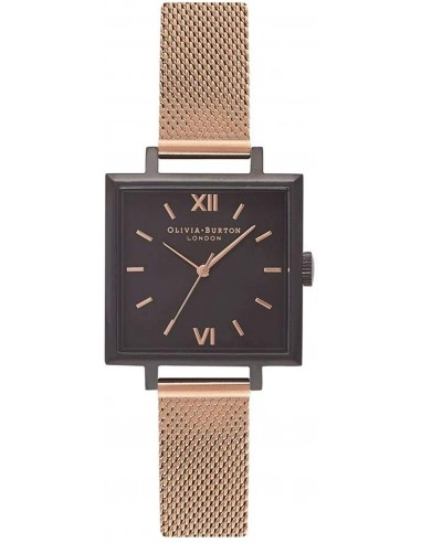 Chic Time   Olivia Burton OB16SS07 women's watch    Buy at best price