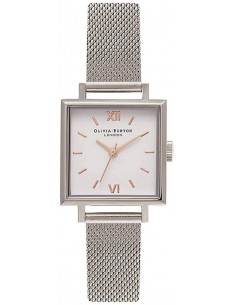 Chic Time | Olivia Burton OB16SS06 women's watch  | Buy at best price