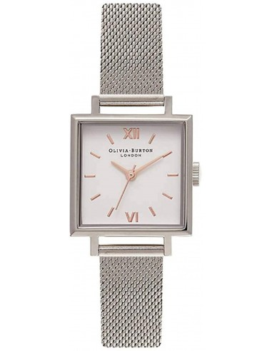Chic Time   Olivia Burton OB16SS06 women's watch    Buy at best price
