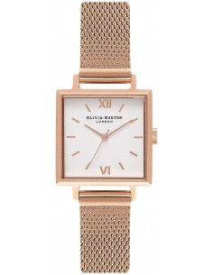 Chic Time | Olivia Burton OB16SS05 women's watch  | Buy at best price
