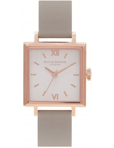 Chic Time | Olivia Burton OB16SS03 women's watch  | Buy at best price