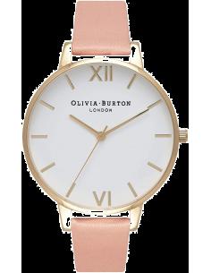 Chic Time | Montre Femme Olivia Burton OB16BDW13  | Prix : 87,20€