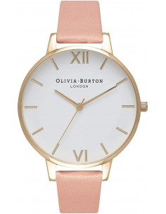 Chic Time | Olivia Burton OB16BDW13 women's watch  | Buy at best price