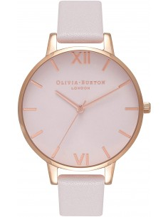 Chic Time | Olivia Burton OB16BD95 women's watch  | Buy at best price
