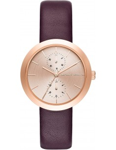 Chic Time | Michael Kors MK2575 women's watch  | Buy at best price