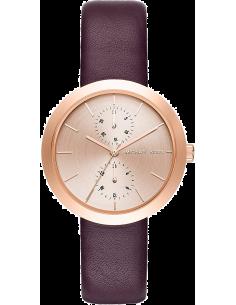 Chic Time | Montre Femme Michael Kors Garner MK2575  | Prix : 119,99€