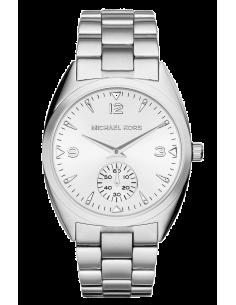 Chic Time | Montre Femme Michael Kors Callie MK3342  | Prix : 119,99€