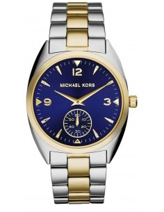 Chic Time | Michael Kors MK3343 women's watch  | Buy at best price